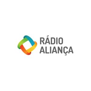 Radio Aliança LIVE