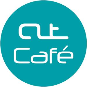 Rádio OpenFM - ALT Café