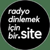 Rádio radyodinlemekicinbir.site