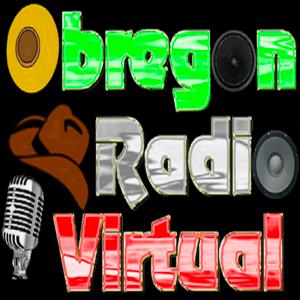 Rádio Obregon Radio Virtual
