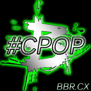 Rádio Big B Radio #Cpop Station