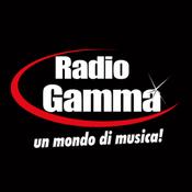Rádio Radio Gamma Puglia