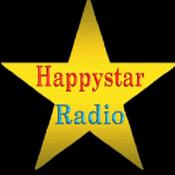 Rádio Happystarradio