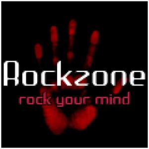 Rádio rockzone