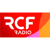 Rádio RCF Liège