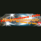 Rádio Flashpowerdanceradio