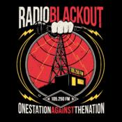 Rádio Radio Blackout
