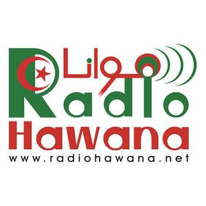 Rádio Radio Hawana