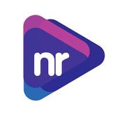 Rádio Nation Radio SA