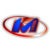Rádio Máxima FM 99.1