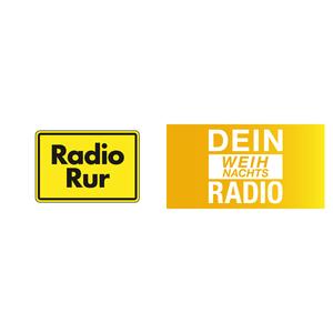 Rádio Radio Rur - Dein Weihnachts Radio