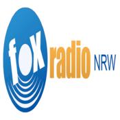 Rádio FoxradioNRW