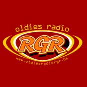Rádio RGR 2