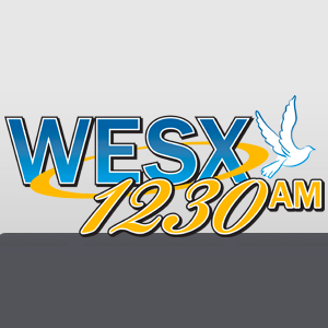 Rádio WESX 1230 AM