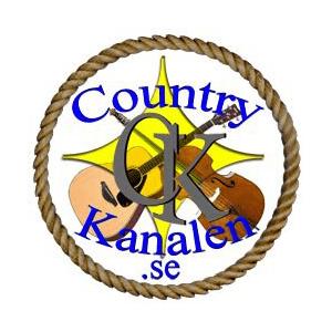 Rádio Countrykanalen