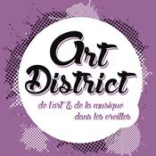 Rádio Art District Radio