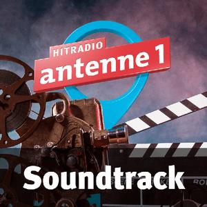 Rádio antenne 1 Soundtrack