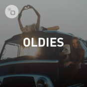 Rádio OLDIES