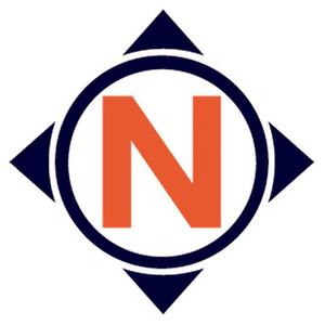 Rádio Noordkop Niews