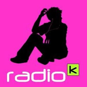 Rádio Radio K