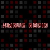 Rádio XWAVE RADIO