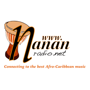 Rádio Nanan Radio