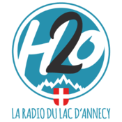 Rádio H2O RADIO