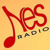 Rádio Nes Castra