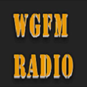 Rádio WGFM Grown Folks Muzic