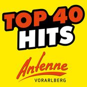 Rádio ANTENNE VORARLBERG Top 40