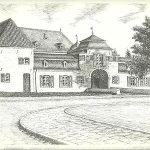 Rádio Zwanzigzwei