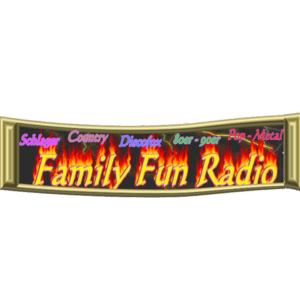 Rádio FamilyFunRadio