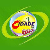 Rádio Rádio Cidade Tabira 88.7 FM