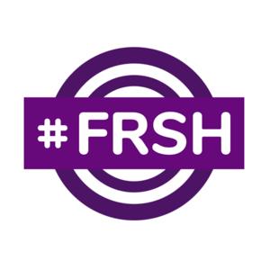 Rádio Fajn radio Fresh