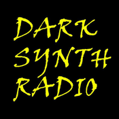 Rádio darksynthradio