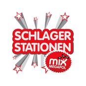 Rádio Schlagerstationen