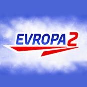 Rádio Evropa 2