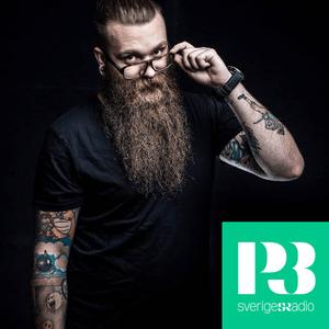 Podcast LoLKoll i P3 - Sveriges Radio