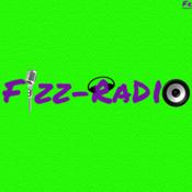 Rádio Fizzradio