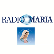 Rádio WHJM - Radio Maria 88.7 FM