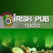 Rádio Irish Pub Radio