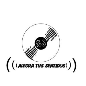 Rádio Radio Son