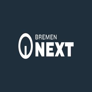 Rádio Bremen NEXT