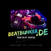 Rádio beatbunker