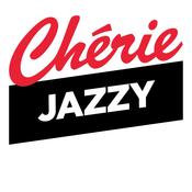 Rádio Chérie Jazzy