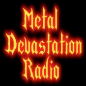 Rádio Metal Devastation Radio