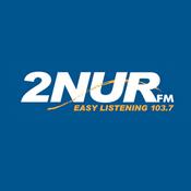 Rádio 2NUR - University of Newcastle 103.7 FM
