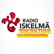 Rádio Iskelmä Aikakone
