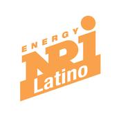 Rádio ENERGY Latino