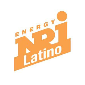 ENERGY Latino